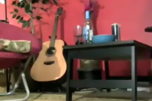 fantastic redhead sanda in free web camera live