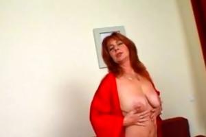 sex tool fucking 60 plus d like to fuck