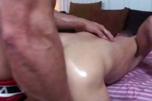 massagecocks jayden butt fuck massage.p8