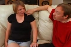floozy wife sally acquires disciplined to share
