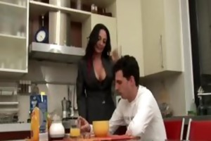 awesome italian mother i bonks sons ally