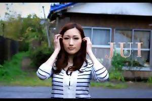pretty japanese d like to fuck - sexu julia