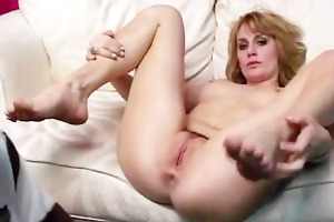 home video jake pleases his wife