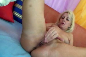 hot mama vs juvenile rod