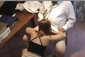kitty holmes aged lad screwing student 2
