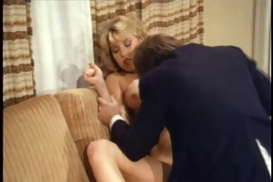 shauna grant - flesh and laces - movie 1 of 2