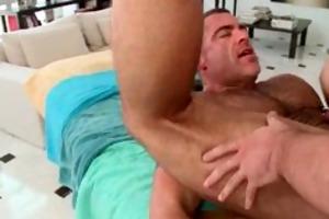 rubgay fellow wrestling