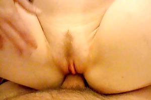 elli - sex visit sexy part 1