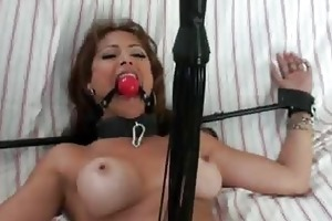 bigtits mother i receives abused drilled indeed