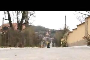 italian bigtits tettona bionda
