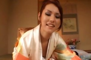 mother i maria ozawa fucking and engulfing part6