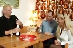 german d like to fuck in anal act with 2 boys