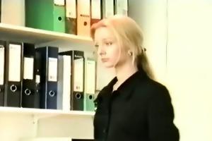 temping thrashing mother i explicit sex