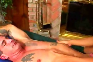 anal d like to fuck wench