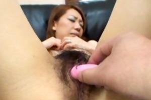 shaggy love tunnel japanese mother i keiko