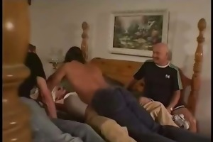 breasty d like to fuck is a cuckold wife