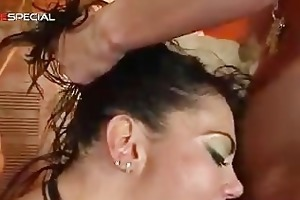 fantastic pierced pussy d like to fuck engulfing