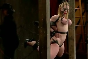 domina in latex glad greatly