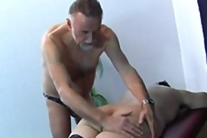 old amateur pair home act with cum on love muffins