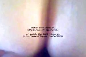 fucking my bb wifes wet vagina