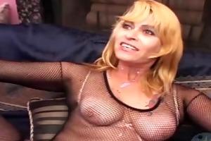 blonde big beautiful woman d like to fuck