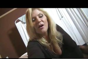 sexy d like to fuck gives great cook jerking