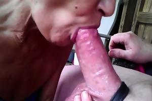 licking boyfriends gazoo