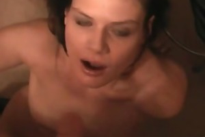 carnal mommy does a hot bedroom part5