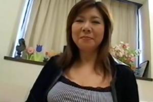azhotporn.com - aged big beautiful woman hardcore