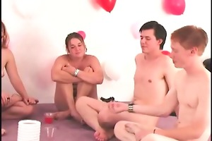 legal age teenager amateurs play sex games