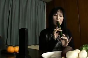japanese d like to fuck enjoys masturbation