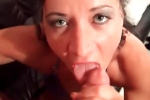 mother i caught on camera giving oral sex