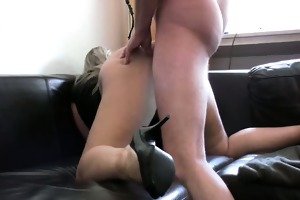 extraordinary dilettante slut brutally fisted and