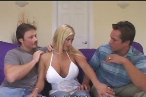 breasty hotties sexy snatch