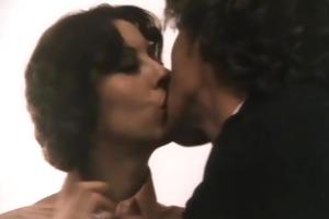 classic porn: liquid lips 4