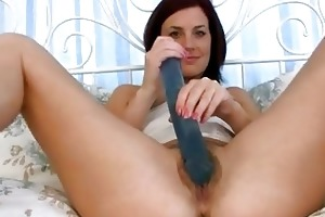 lonely d like to fuck marital-device gratification