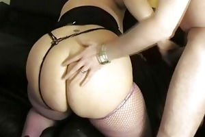 hawt blond uk d like to fuck copulates with well