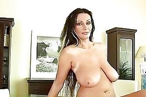 aged honey pandora dildos her vagina