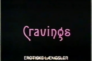 episode classic - cravings (part 1 of 2)