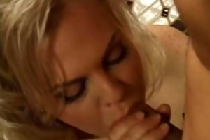 xtreme d like to fuck 5 - scene 2