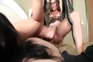 lesbo playgirl seducing her d like to fuck lady
