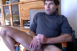just some other older solo cumming