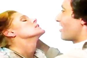 classic pornstars cris cassidy and shanna