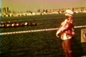 softcore nudes 584 1970s - scene 4