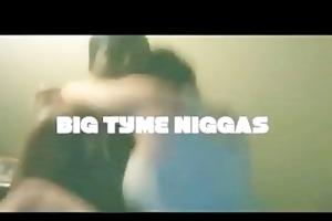 the large tyme porno