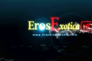 exotic oral-service learn oral job