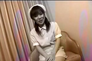 japanese matures solo pt14