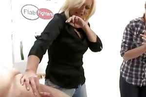 excited d like to fuck strumpets jerk off off