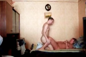 chunky wife mix sex tape