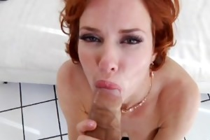 veronica avluv likes sex